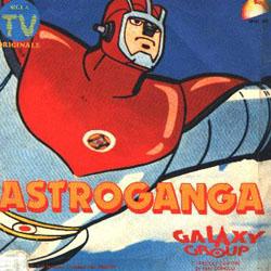 M-astroganga1