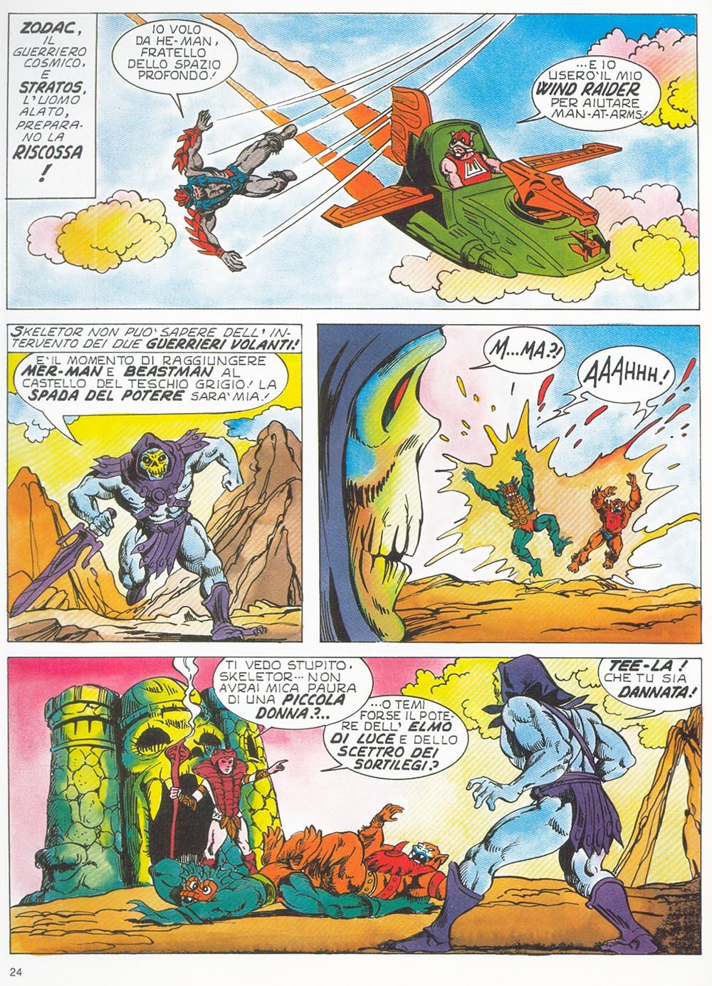 Fumetti anni edicola il giornalino più corriere dei