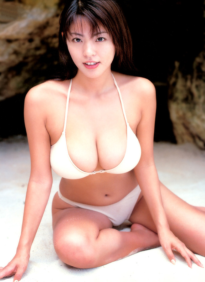 model-harunemoto6.jpg