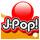 -J-pop J-Rock