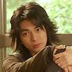 J-DRAMA J-MOVIES J-POP IDOLS NAGASE TOMOYA TOMOHISA ...