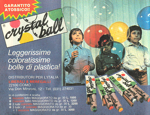 Eri bambina negli anni 90? I 10 giocattoli che hai amato di più
